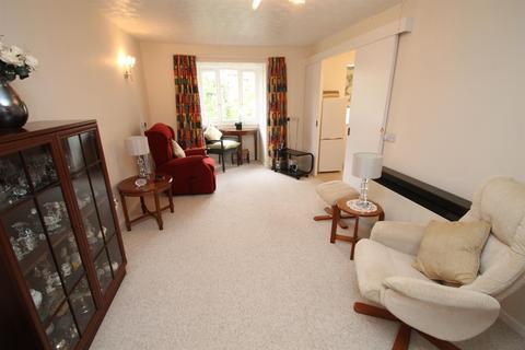 1 bedroom retirement property for sale - Union Street, Maidstone