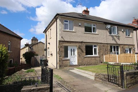 3 bedroom semi-detached house to rent - Bolton Drive, Eccleshill.