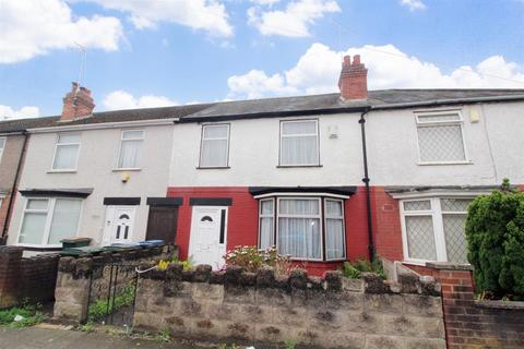 3 bedroom terraced house for sale - Nethermill Road, Radford, Coventry