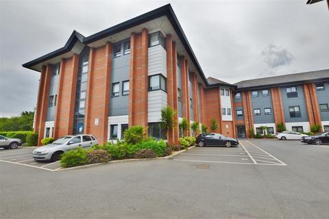 1 bedroom flat for sale - Farnham Road, Slough