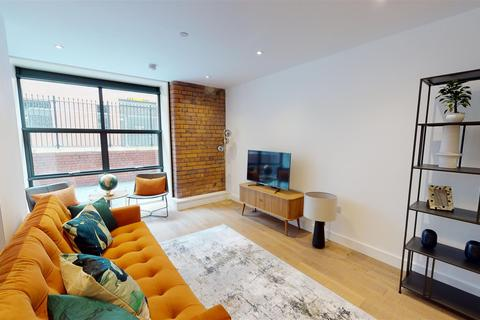 1 bedroom apartment for sale - New Little Mill, Ancoats, Manchester