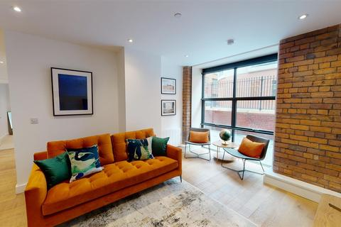 2 bedroom apartment for sale - New Little Mill, Ancoats, Manchester