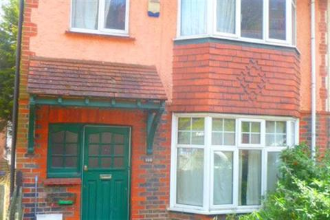 6 bedroom house to rent - Stanmer Park Road, Brighton