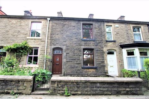 2 bedroom terraced house for sale - Turton Road, Bradshaw, Bolton