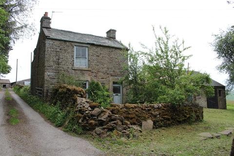 2 bedroom house for sale - Aukside, Middleton-In-Teesdale, Barnard Castle