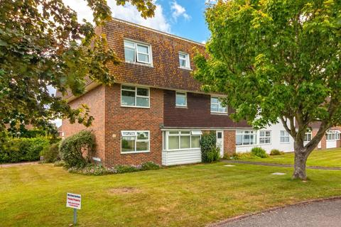 2 bedroom flat for sale - Greystone Avenue, Worthing
