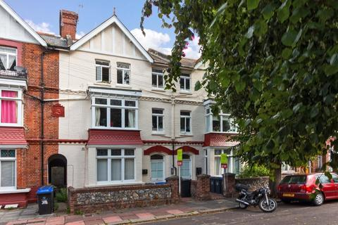 1 bedroom flat for sale - Warwick Gardens, Worthing