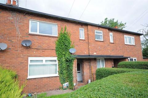 1 bedroom flat for sale - Fillybrooks Close, Walton, Stone