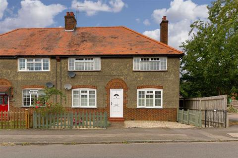 2 bedroom maisonette for sale - Portland Place Flats, Epsom, Surrey