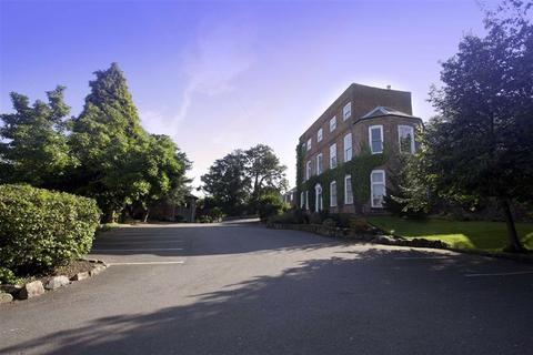 Office to rent - Serviced Office, 9, The Old Rectory, Leicester, Leicestershire