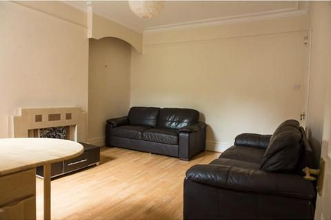4 bedroom house to rent - 17 Wiseton Road, Hunters Bar