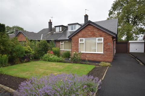 4 bedroom semi-detached house for sale - Franklands, Longton, Preston
