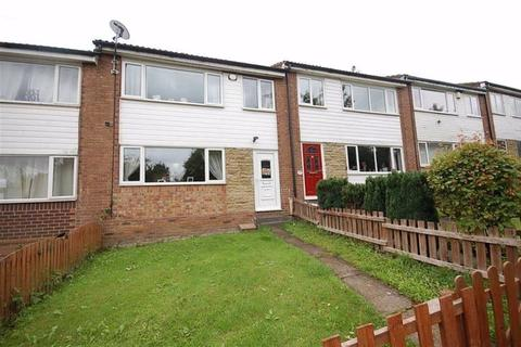 3 bedroom terraced house for sale - Cornmill Avenue, Liversedge, West Yorkshire, WF15