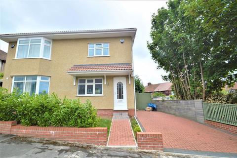 2 bedroom house to rent - Bishopthorpe Road, Bristol