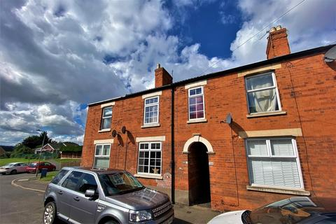3 bedroom terraced house for sale - Tyndal Road, Grantham