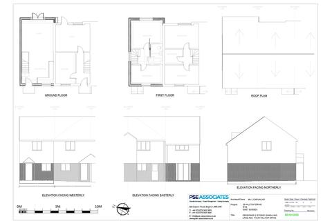 2 bedroom end of terrace house for sale - Hilltop Drive, Rye