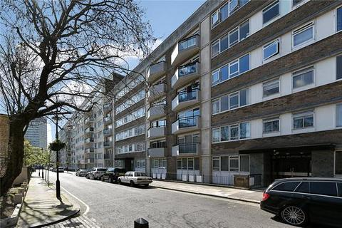 2 bedroom flat to rent - CLIFTON PLACE, HYDE PARK, W2