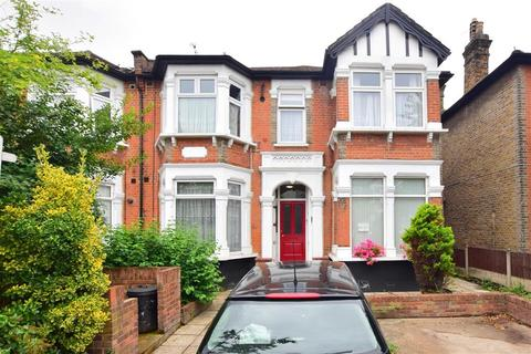 2 bedroom ground floor flat for sale - The Drive, Ilford, Essex