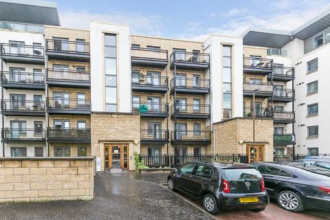 2 bedroom flat for sale - Robertson Gait, Slateford, Edinburgh, EH11