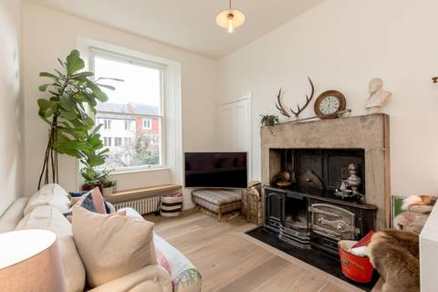 2 bedroom flat for sale - 15 (1F1) Dean Park Street
