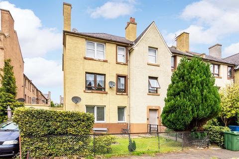 2 bedroom ground floor flat for sale - Royston Mains Avenue, Granton, Edinburgh, EH5