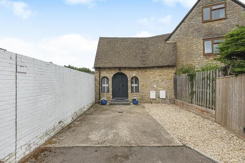 2 bedroom cottage for sale - Kidlington, Oxfordshire, OX5