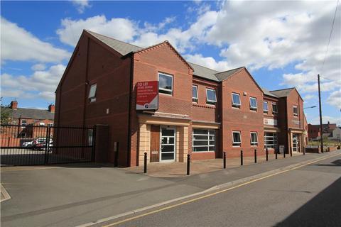 Office to rent - West Street, Retford, Nottinghamshire, DN22 6ES