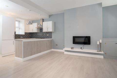 2 bedroom terraced house for sale - Alexandra Street, Consett, DH8 5DR