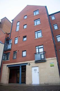 2 bedroom apartment to rent - 9 Trinity Wharf, 52-58 High Street, Hull