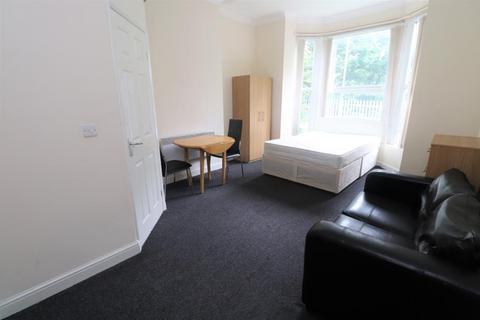 1 bedroom apartment to rent - CONFERENCE ROAD, LEEDS, LS12 3DX