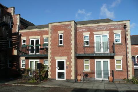 2 bedroom apartment to rent - Compass House, South Street, Reading, RG1