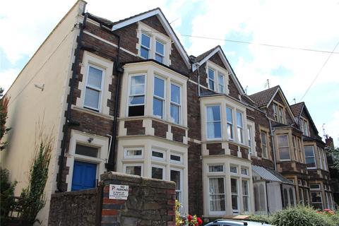 1 bedroom property for sale - Aberdeen Road, Redland, Bristol, BS6