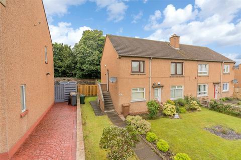 2 bedroom flat for sale - 180 Gilmerton Dykes Crescent, Edinburgh, EH17