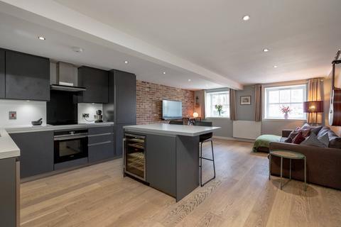 2 bedroom apartment for sale - Duncan Place, Leith, Edinburgh EH6