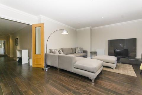 3 bedroom apartment to rent - 5 Chicheley Street, County Hall Apartments, Waterloo, London, London, SE1