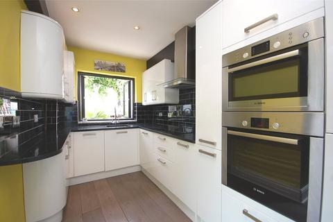 2 bedroom terraced house for sale - Summers Row, North Finchley, N12