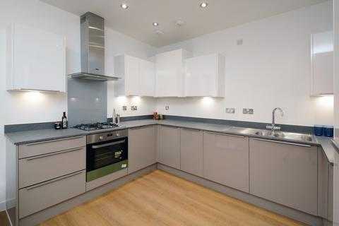 1 bedroom apartment to rent - Tomlin House, Albion Street, Beeston, NG9 2PB