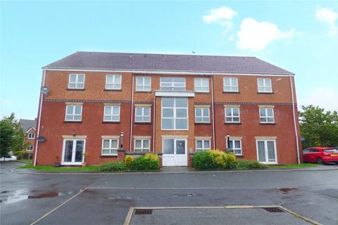 2 bedroom apartment for sale - Skiddaw Close, Middleton, Manchester, M24