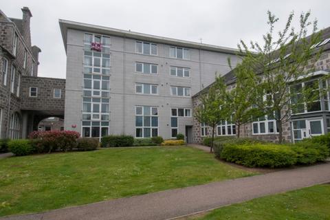 2 bedroom flat for sale - Dee Village, Millburn Street, Ferryhill, Aberdeen, AB11