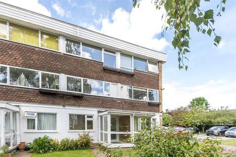2 bedroom apartment for sale - Doods Place, Doods Road, REIGATE, Surrey, RH2