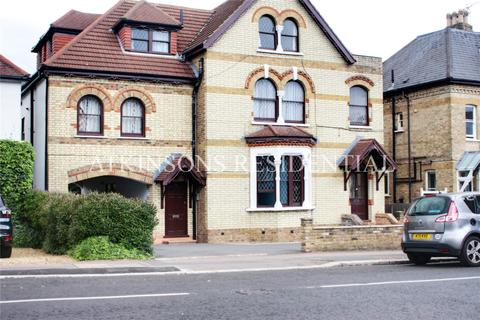 1 bedroom apartment for sale - Chase Green Avenue, Enfield, Middlesex, EN2