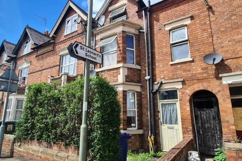 5 bedroom terraced house for sale - Banbury,  Oxfordshire,  OX16