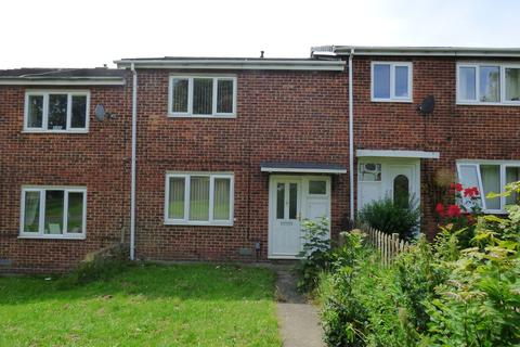 2 bedroom terraced house for sale - Chilham Court, ., North Shields, Tyne and Wear, NE29 8HD
