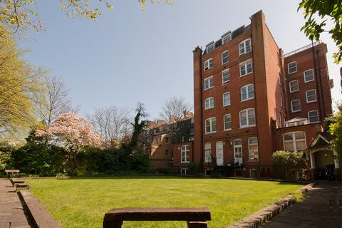 2 bedroom flat for sale - Tredegar House, E3