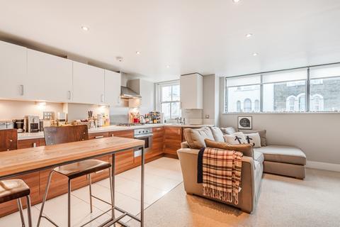 2 bedroom flat for sale - Lee High Road Lewisham SE13