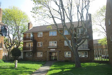 2 bedroom property - South Street, Southsea, Portsmouth, PO5
