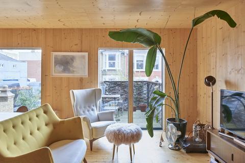 2 bedroom apartment for sale - Barrett's Grove, London N16