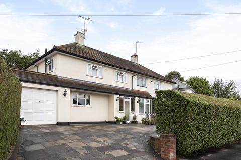 3 bedroom semi-detached house for sale - Warren Avenue South Croydon CR2