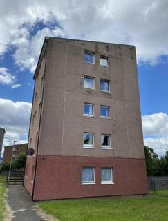 2 bedroom maisonette to rent - Speydrive, West End, Dundee, DD2 4AR