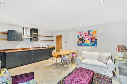 1 bedroom flat to rent - Westbourne Park Road, Notting HIll, W2